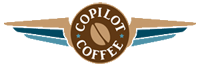 CoPilot Coffee